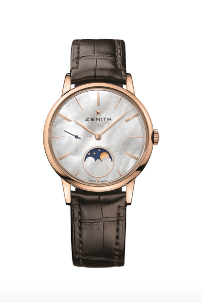 18-zenith-elite-lady-moonphase2